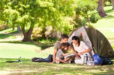 Làm thế nào để trở thành những bậc cha mẹ tuyệt vời - phần 3