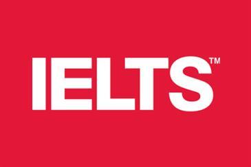CẬP NHẬT - Thay đổi trong bảng điểm IELTS chính thức